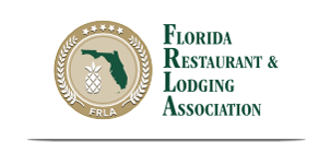 FRLA logo