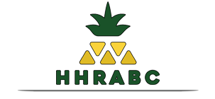 HHRABC logo